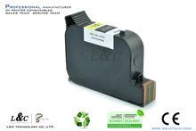 Bulk Excellent quality ink printer cartridge for hp C6615D/ #15