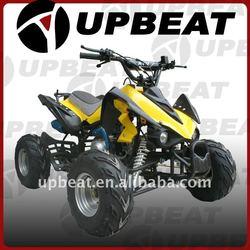 110cc racing ATV motorcycle