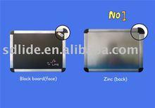 Magnetic Blackboard -- LD002-B
