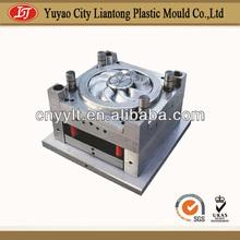 used die casting machine zhejiang
