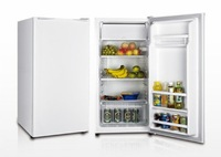 2012 New Model Refrigerator (BC-120)
