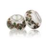 fashion beads Colorful decorative accessories accessories
