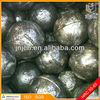 High chrome Balls for Cement Industry 20-150mm,all size
