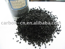8X30 granular activated carbon activated coal