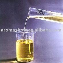1kg Silk Peptide Liquid 20%, Hydrolyzed silk (CAS 73049-73-7)