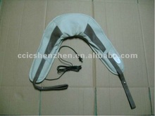 Inspection Quality Control Services on Massage belt in China
