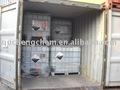 Vender ácido Fluosilicato 40 H2SiF6