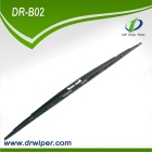 new products on market import cheap goods from china bus wiper blade rubber strip mitsubishi rosa bus