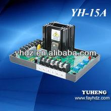 ac stabilizer GAVR-15A