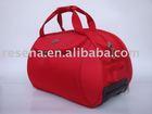 RESENA Travel Cheap Duffle Bags