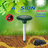 Best Products For Import Solar Vole Repellent Pest Control