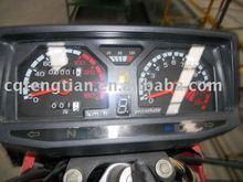 motorcycle meter