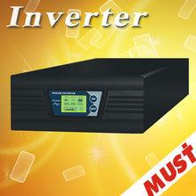 hot in Vietnam ! lcd sine wave power Inverter 600w-1000w