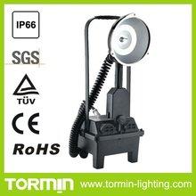High Light Xenon floodlight/Xenon Lamp/HID Flood light