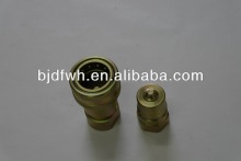 Hot selling Quick Coupling