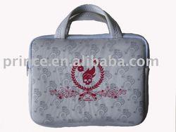 neoprene laptop bag for macbook pro