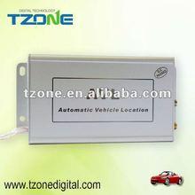 vehicle gps alarm, sos, alarm, odometer, flash, cut off engine, measure fuel, talking