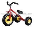 gran regalo triciclo de niños