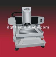 metal stamp engraving machine