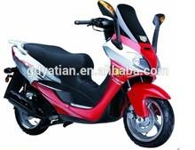 250CC best price motorcycle