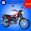 CG 150 MOTORCYCLE