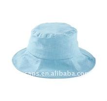 2012 hot sale bucket hats