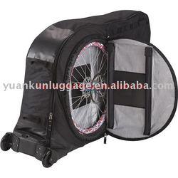 Travel bike bag/ Bike carry bag/ Bicycle wheel bag