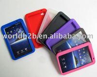 silicone case for Samsung Galaxy Tab GT-P1000