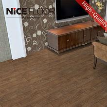 German Technology HDF AC3 waterproof quick step laminate flooring
