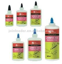 Stationery Glue