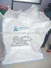 polypropylene ton bag