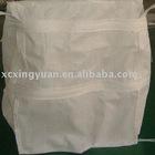 polypropylene container bag