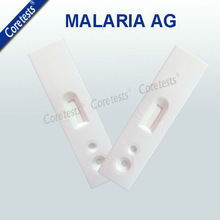One step malaria p.f p.v Antigen rapid test