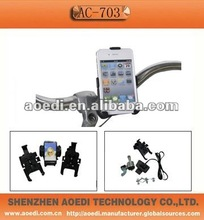 2012 Best Sale electronic Mobile Phone Charger 3W 6V for iPhone 4s