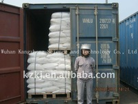 99.6% Ammonium Nitrate By KT Process