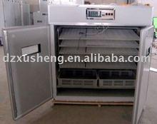 XSA-8 1320pcs incubator machine/chicken egg incubator