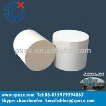 Honeycomb Ceramic used in Catalyst Convertor