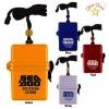 /product-gs/nbc001a-hot-sell-plastic-waterproof-beach-box-372767697.html
