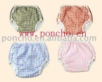 four designs stock baby diaper