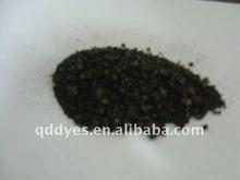 Acid Black 2