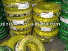 new tires for sale wholesale usa colored car tires