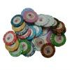 ABS gambling poker chips