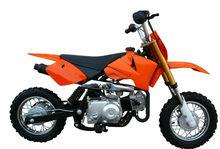 TDR 50cc Mini dirt bike off road motorcycles for kids