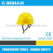 Safety Industrial Helmet