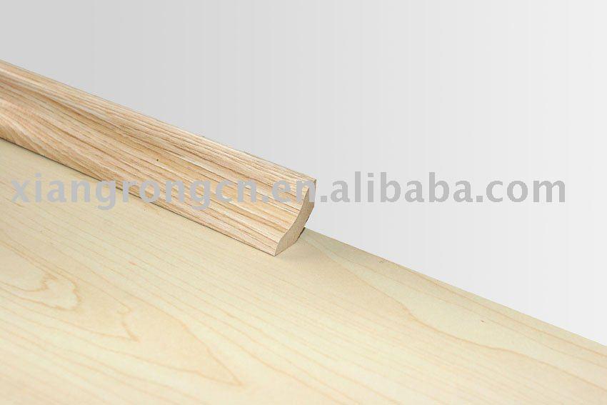 Laminate Flooring Used Laminate Flooring Line
