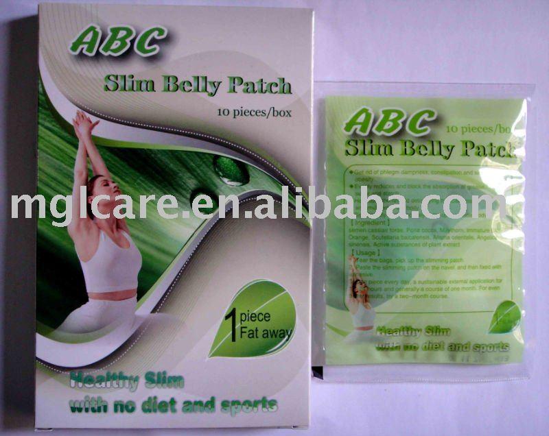 Discounted Garcinia Cambogia Slim Fast garcinia cambogia extract supplement  Capsules