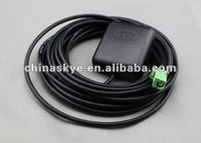 gps NAV antenna for pioneer avic F900BT F700BT F7010BT