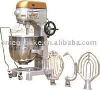 planetary food dough mixer (manufacturer)