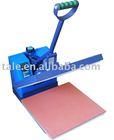 T-shirt Heat Transfer machine