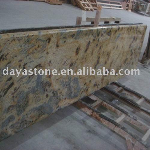Jaguar Stone Bar Countertop View Jaguar Stone Bar